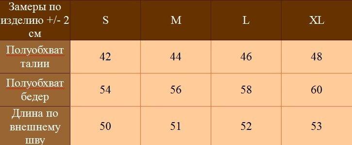 Легкие мужские шорты темно-синего цвета из льна - фото pic_935450179d3dc04b51158696a1f39d59_1920x9000_1.jpg