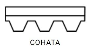Однослойная битумная черепица Классик Кадриль Шинглас (SHINGLAS) - фото pic_2008e3512052142ce8d268a9c5d0f170_1920x9000_1.jpg