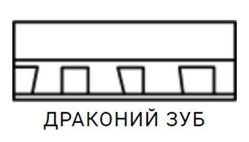 Двухслойная битумная черепица Кантри Шинглас (SHINGLAS) - фото pic_95047efd369ac02ec55126f62dc828e7_1920x9000_1.jpg