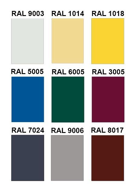 Профнастил ПС-8 MAT PE все цвета - фото pic_94f753ff2eac2cb96c00f7322fc09fe5_1920x9000_1.jpg