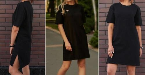 Платье - футболка - фото pic_ff2297970837325e502ad51f79a66dec_1920x9000_1.jpg