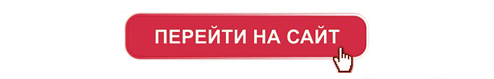 pic_b0ea1978ede9c9f_1920x9000_1.png