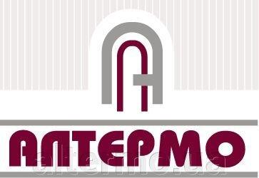 Алтермо Торино радиатор отопления биметаллический  555/78/80 18 атм.  8 секций - фото pic_d9827649e42ea22_1920x9000_1.jpg
