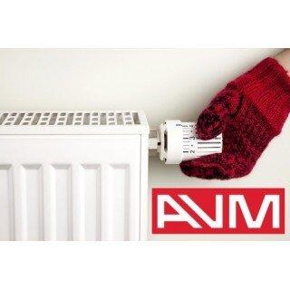 Радиатор отопления - фото pic_87cb0275bbee2329829a5f6d21e6cda1_1920x9000_1.jpg