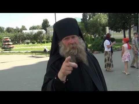 Духовный наставник - какой он, и как найти - фото pic_317dc8f2b9ba29e_1920x9000_1.jpg