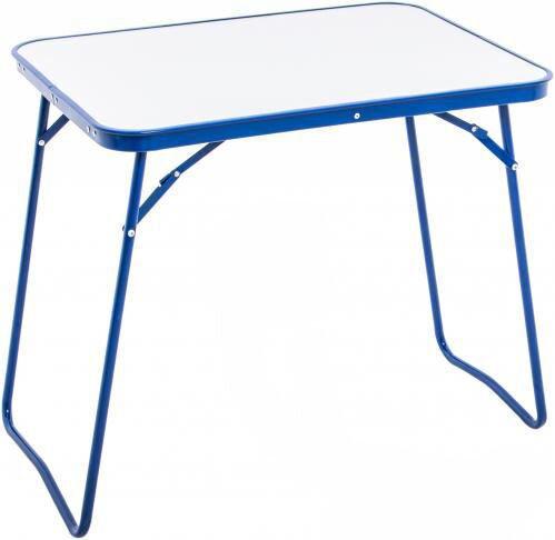Компактный раскладной стол СПС-2000-к, ДВП/сталь, 706х520х624 мм - фото pic_c3d1e873def12a8_700x3000_1.jpg