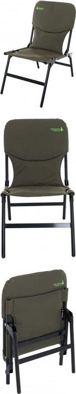Кресло раскладное 470х700х125 мм, складная мебель для пикника - фото pic_a4924b175db8997_700x3000_1.jpg
