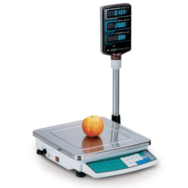На что обратить внимание при покупке торговых весов? - фото pic_ffda67e2811b1f9_700x3000_1.jpg