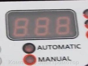 Пуско-зарядное устройство Deca SC 60/700