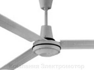 Дестратификатор-вентилятор Master E36202