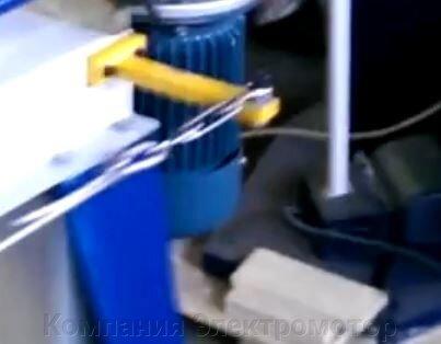 Вальцовочный станок Zenitech RME 1.300 -1,5