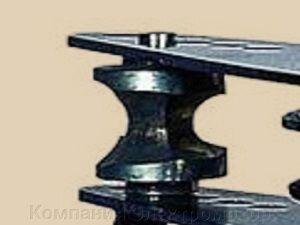 Гидравлический трубогибочный станок Proma HOT-150 - фото Гидравлический трубогибочный станок Proma HOT-150