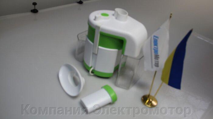 Соковыжималка Журавинка СВСП-102