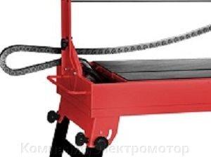 Плиткорез Stark TC 1260-250