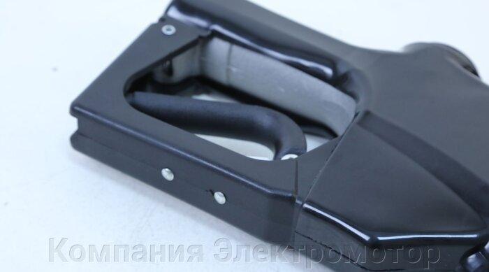 Топливораздаточный пистолет МХ 120