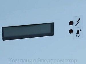 Стабилизатор напряжения Укртехнология НСН-12000 Standard HV