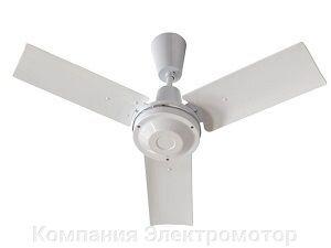Дестратификатор-вентилятор Master E48202