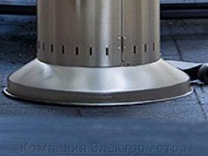 Уличный газовый обогреватель Enders Commercial  (55006)