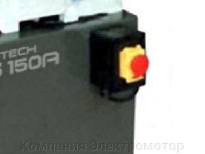 Строгальный станок Zenitech FS 150 A