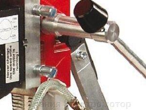 Станок алмазного бурения RIDGID RB-208/3 (станина + набор анк. крепления + гаечн. ключи)