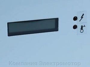 Стабилизатор напряжения Укртехнология НСН-12000 Standard