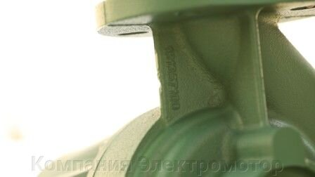 DAB BMH 30/360.80 T циркуляционный насос