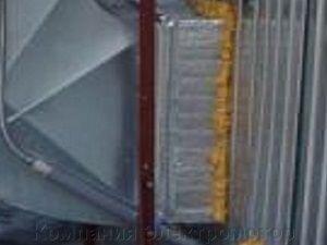 Промышленный охладитель воздуха Jhcool JH18CP2-T - фото Промышленный охладитель воздуха Jhcool JH18CP2-T