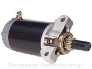Бензиновый генератор AGT 8503 HSBE PL