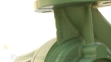 DAB BPH 120/340.65 T циркуляционный насос