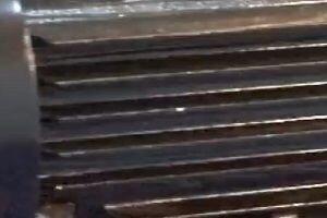 Электродвигатель АИР90 L2 (Промэлектро)