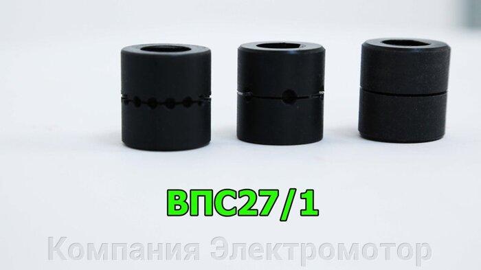 Сеялка СМК-1