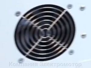 Стабилизатор напряжения Укртехнология НСН-9000 Norma