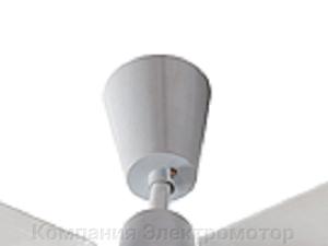 Дестратификатор-вентилятор Master E60002