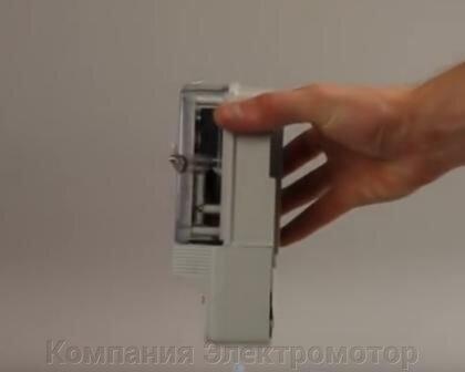 Электросчетчик НИК 2102-02 М2В