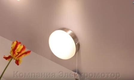 Точечный светильник Eglo 96002 Cupella