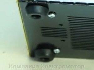 Зарядное устройство Deca FL 2213 D