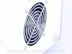 Стабилизатор напряжения Укртехнология НСН-9000 Universal