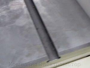 Циркулярная пила JET JTS-250CSX, 230 В