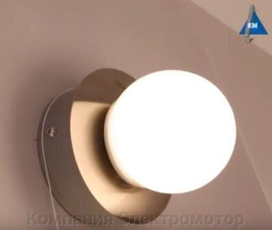 Настенный светильник Eglo 95009 Mosiano