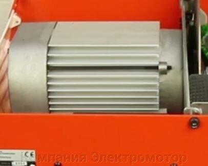 Плиткорез Husqvarna TS 230 F