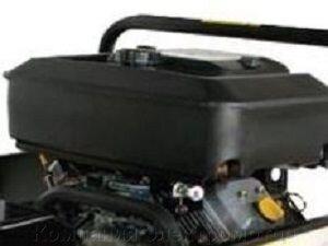 Сварочный генератор WAGT 220/5 DC BSBE R16