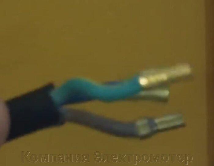 Электрический нагреватель воздуха Master В 5 ЕРВ