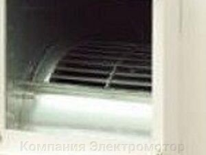 Промышленный охладитель воздуха Jhcool S3 - фото Промышленный охладитель воздуха Jhcool S3