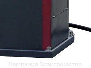 Профилегиб FDB Maschinen RB 30 HV