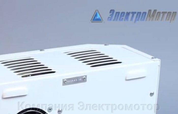 Стабилизатор напряжения Укртехнология НСН-20000 Norma