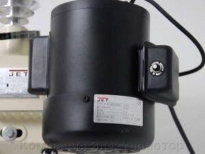 Ленточнопильный станок JET HVBS-56 M