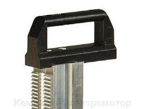 Станина RIDGID НС - 2 + набор анкерного крепления