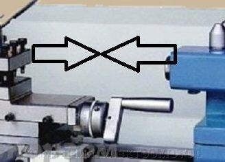 Токарно-винторезный станок FDB Maschinen Turner 250x450G
