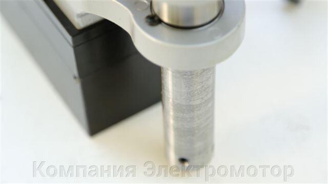 Сверлильная машина AGP MD 750/4 на магнитной основе