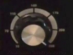 Сварочный инвертор Kaiser NBC-250L Profi